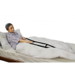 Stander Bed Caddie