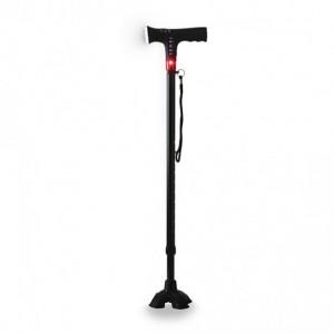 SMART Standard Walking Stick